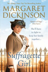 SuffragetteGirl[MargaretDickinson]