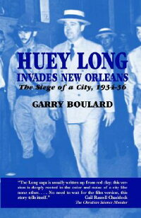 Huey_Long_Invades_New_Orleans: