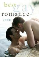 Best Gay Romance