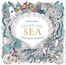 UNDER THE SEA(P)