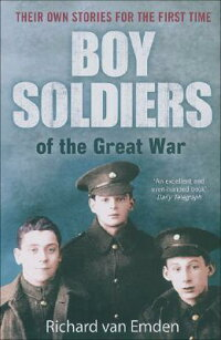 Boy_Soldiers_of_the_Great_War: