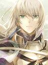 劇場版 Fate/Grand Order -神聖円卓領域キャメロットー 後編 Paladin; Agateram(完全生産限定版)【Blu-ray】 [ 宮野真…