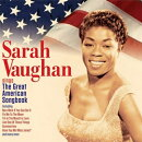 【輸入盤】Sings The Great American Songbook (3CD)