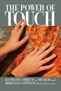 The_Power_of_Touch:_Handling_O
