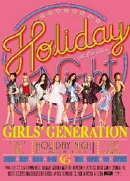 【輸入盤】6集: Holiday Night 【台湾特別盤/Holiday Ver. 】 (CD+DVD)