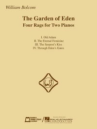 The_Garden_of_Eden:_Four_Rags