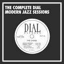【輸入盤】Complete Dial Modern Jazz Sessions (9CD)