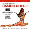 【輸入盤】Casino Royale