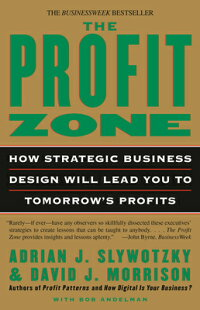 The_Profit_Zone:_How_Strategic