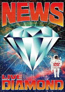 NEWS LIVE DIAMOND [ NEWS ]