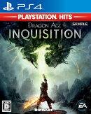 ドラゴンエイジ:インクイジション PlayStation Hits