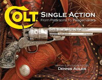 Colt_Single_Action:_From_Pater