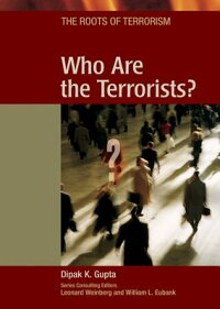 Who_Are_the_Terrorists?