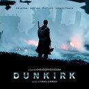 【輸入盤】Dunkirk