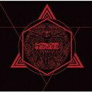 テグラマグラ (初回限定盤A CD+DVD)