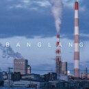 BANGLANG