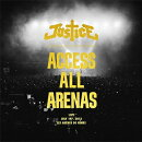 【輸入盤】Access All Arenas