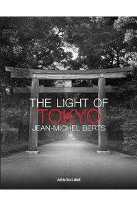 The_Light_of_Tokyo