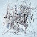 TVアニメ「 オーバーロードII 」エンディングテーマ「HYDRA」 (初回限定盤 CD+Blu-ray)