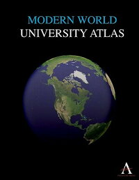 Modern_World_University_Atlas
