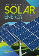 The Science of Solar Energy