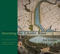 Inventing_the_Charles_River