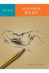 Draw_the_Human_Body