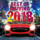 BEST OF DRIVING 2018