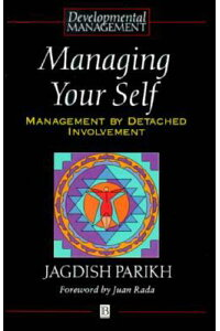 Managing_Your_Self