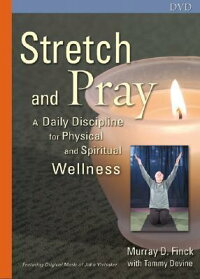 Stretch_and_Pray:_A_Daily_Disc