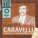 STAR BOX カラベリ