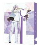 アイドリッシュセブン 5(特装限定版)【Blu-ray】