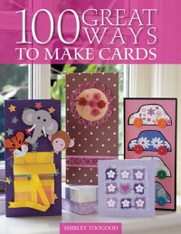 100_Great_Ways_to_Make_Cards