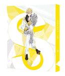 アイドリッシュセブン 6(特装限定版)【Blu-ray】