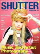SHUTTER magazine(vol.4)