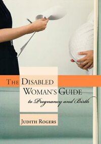 The_Disabled_Woman's_Guide_to