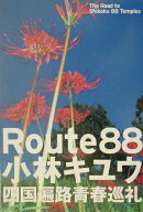 Route 88