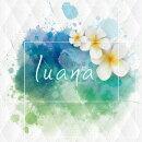 luana -リラックスー