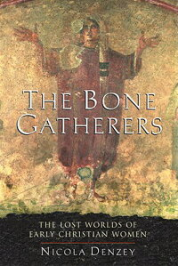 The_Bone_Gatherers:_The_Lost_W