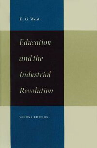 Education_&_the_Industrial_Rev