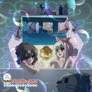 TVアニメ『Fate/kaleid liner プリズマ☆イリヤ』オリジナルサウンドトラック