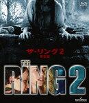 ザ・リング2【Blu-ray】