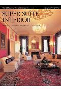 21世紀のホテル・デザイン(volume 2)
