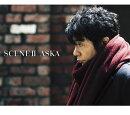 SCENE2 - Remix ver. -