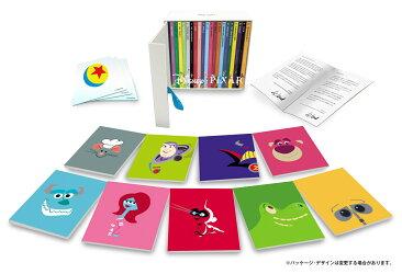 ディズニー/ピクサー 20タイトル コレクション