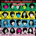 女たち<スーパー・デラックス・エディション>(2CD+DVD+アナログ盤)【アナログ盤】 [ ザ・ローリング・ストーンズ ]