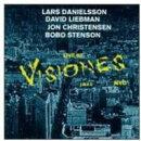 【輸入盤】Live At Visiones