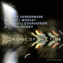 【輸入盤】Noise Of Our Time