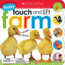 Noisy Touch and Lift Farm