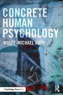 Concrete Human Psychology